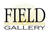 gallery logo 2
