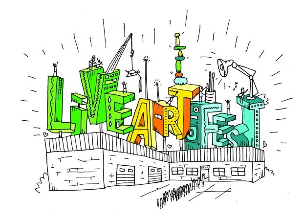 Live-art-fest-2016