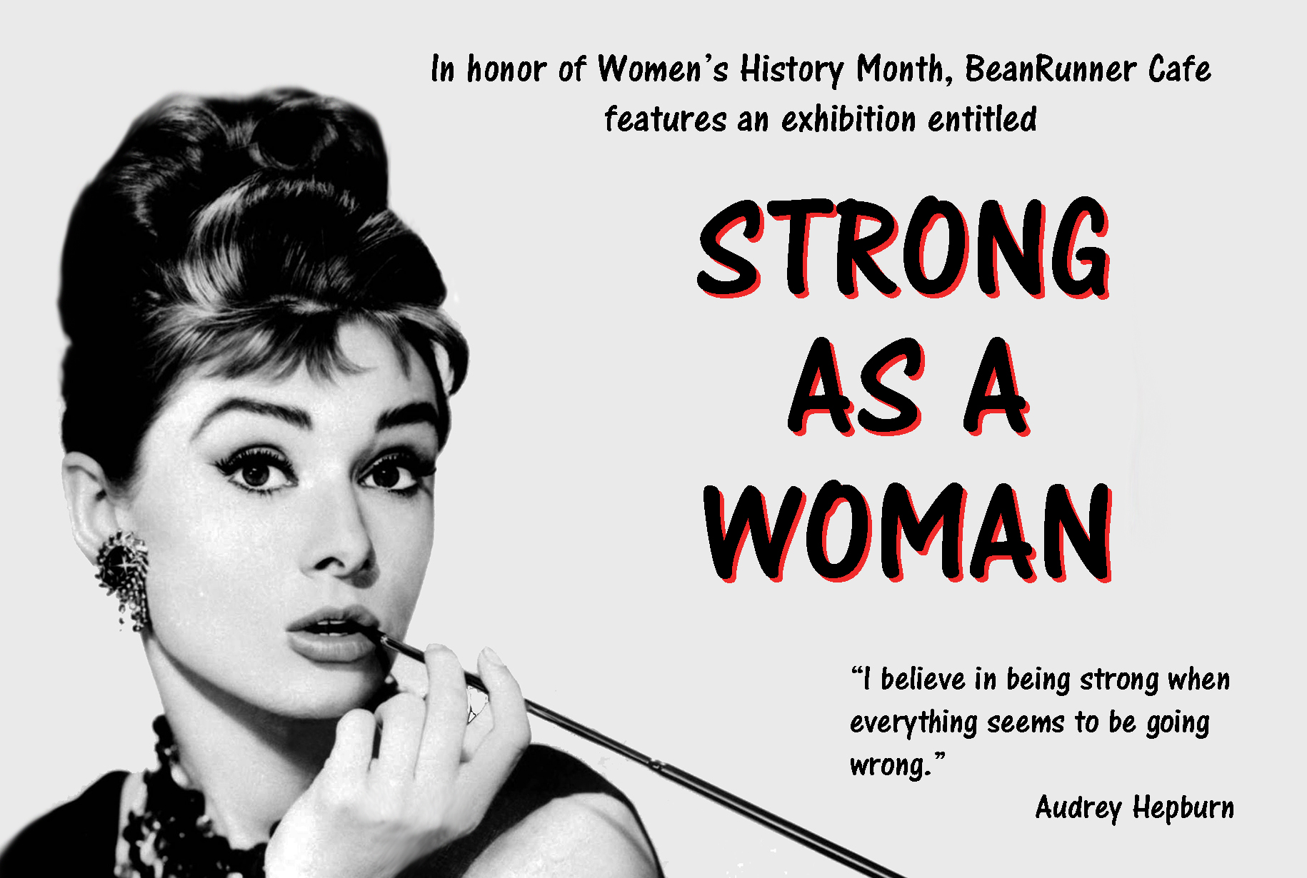 strong-as-a-woman